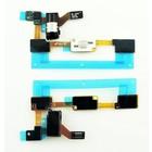 Samsung Home Button Flex J500F Galaxy J5, GH59-14483A;GH59-14721A