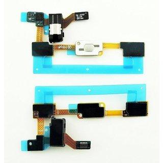 Samsung J500F Galaxy J5 Home Taste Flex Kabel , GH59-14483A;GH59-14721A
