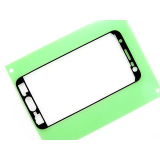 Samsung J500F Galaxy J5 Adhesive Sticker, GH81-13024A, Tape For Display LCD