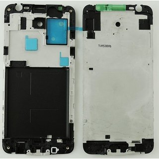 Samsung J500F Galaxy J5 Front Cover Frame, GH98-37801A