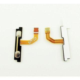 Samsung I9060i Galaxy Grand Neo Plus Volume key flex cable, GH96-06990A
