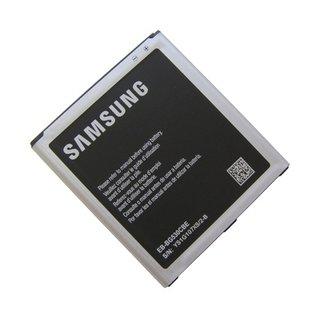 Samsung Accu, EB-BG530CBE, 2600mAh, GH43-04372A