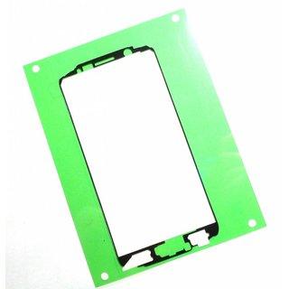Samsung G530F Galaxy Grand Prime Klebe Folie, GH81-12378A, Tape for LCD
