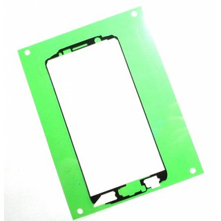 Samsung G530F Galaxy Grand Prime Plak Sticker, GH81-12378A, Tape for LCD