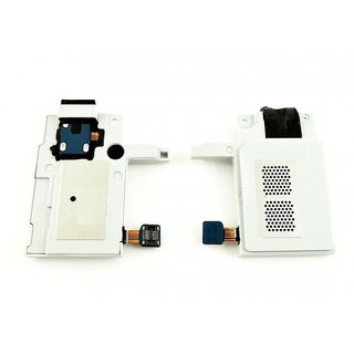 Samsung G530F Galaxy Grand Prime Loud speaker, buzzer, GH96-07499A