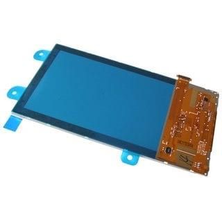 Samsung G530F Galaxy Grand Prime Lcd Display, GH96-07501A
