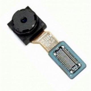 Samsung G531F Galaxy Grand Prime VE Kamera Front Seite, GH96-08789A, 5Mpix