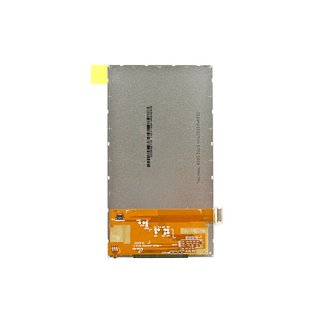 Samsung G531F Galaxy Grand Prime VE LCD Display, GH96-08860A