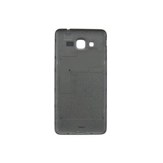Samsung G531F Galaxy Grand Prime VE Battery Cover, Grey, GH98-35638B