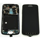 Samsung Lcd Display Module I9295 Galaxy S4 Active, Grijs, GH97-14743A