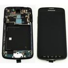 Samsung Lcd Display Module I9295 Galaxy S4 Active, Grijs, GH97-14743A