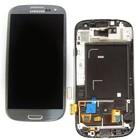 Samsung Lcd Display Module i9150 Galaxy Mega 5.8, Zwart, GH97-14757B