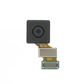 Samsung G901F Galaxy S5+ Camera Achterkant, GH96-07427A, 16Mpix