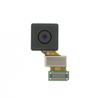 Samsung G901F Galaxy S5+ Kamera Rückseite, GH96-07427A, 16Mpix