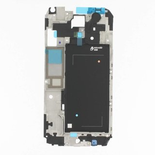 Samsung G901F Galaxy S5+ Front Cover Rahmen, GH98-32459A