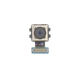 Samsung G903F Galaxy S5 Neo Camera Achterkant, GH96-08935A, 16Mpix