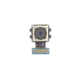 Samsung G903F Galaxy S5 Neo Kamera Rückseite, GH96-08935A, 16Mpix