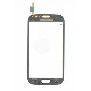 Samsung I9060i Galaxy Grand Neo Plus Touchscreen Display, Goud, GH96-07968C