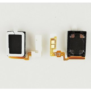 Samsung J100H Galaxy J1 Loud speaker, buzzer, 3001-002805