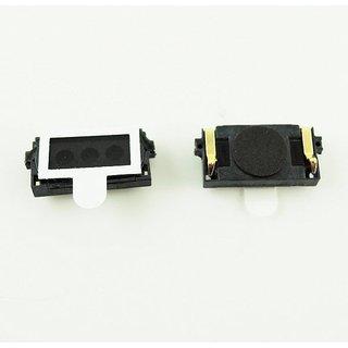 Samsung J100H Galaxy J1 Hoorspeaker, 3009-001694