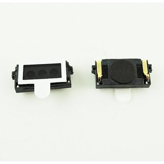 Samsung J100H Galaxy J1 Ohr Hörer, 3009-001694