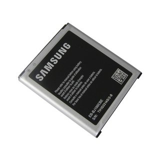 Samsung J100H Galaxy J1 Akku, EB-BJ100CBE, 1850mAh
