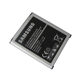 Samsung J100H Galaxy J1 Battery, EB-BJ100CBE, 1850mAh