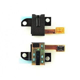 Samsung J100H Galaxy J1 Audio Jack , GH59-14350A