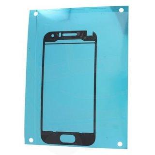 Samsung J100H Galaxy J1 Plak Sticker, GH81-12710A, Tape for LCD