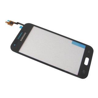 Samsung J100H Galaxy J1 Touchscreen Display, Blue, GH96-08064F