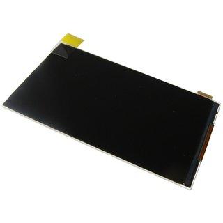 Samsung J100H Galaxy J1 Lcd Display, GH96-08068A