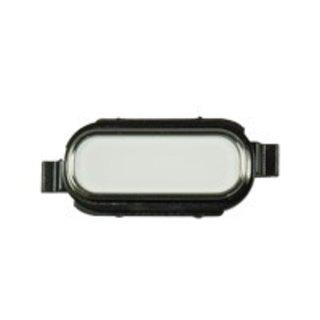 Samsung J100H Galaxy J1 Home Taste, Weiß, GH98-36026A