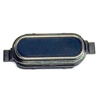 Samsung J100H Galaxy J1 Home Button, Blue, GH98-36026B