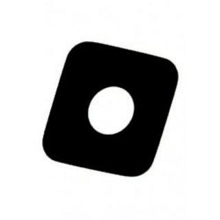 Samsung G530F Galaxy Grand Prime Camera Lens, GH64-04145A