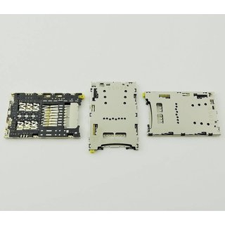 Sony Xperia Z5 E6653 Simkarten Leser, 1288-5918