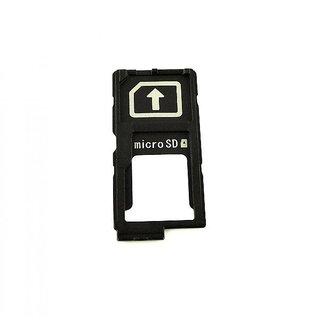 Sony Xperia Z5 E6653 Simkarten Halter, 1289-8142