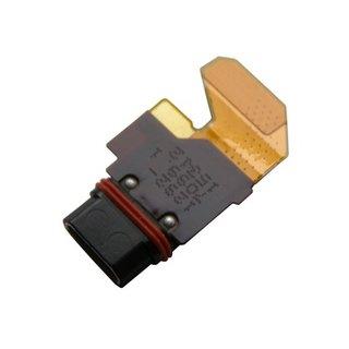 Sony Xperia Z5 E6653 USB Flex, 1292-7099