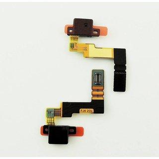 Sony Xperia Z5 E6653 Microphone, 1292-7127