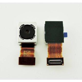 Sony Xperia Z5 E6653 Kamera Rückseite, 1293-8229, 24.5Mpix