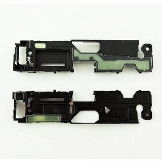 Sony Xperia Z5 E6653 Antenna Module, 1294-7676