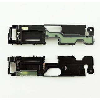 Sony Xperia Z5 E6653 Antenne Module, 1294-7676