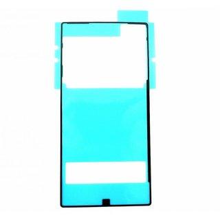 Sony Xperia Z5 E6653 Plak Sticker, 1295-0534, Tape for battery cover