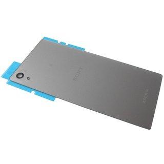 Sony Xperia Z5 E6653 Akkudeckel , Silber, 1295-1376