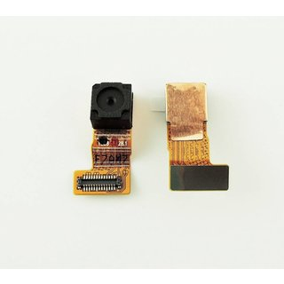 Sony Xperia Z5 E6653 Camera Front, 1297-2976, 5Mpix