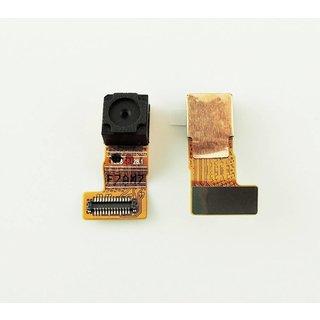 Sony Xperia Z5 E6653 Camera Voorkant, 1297-2976, 5Mpix