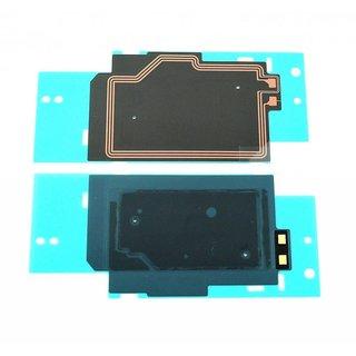 Sony Xperia Z5 E6653 Antennen Modul NFC , 1297-6908