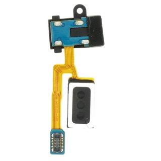 Samsung G531F Galaxy Grand Prime VE Hoorspeaker, GH96-08726A