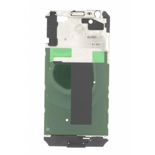 Samsung G531F Galaxy Grand Prime VE Front Cover Rahmen, GH98-37502A