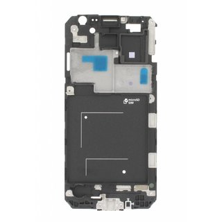 Samsung G531F Galaxy Grand Prime VE Front Cover Frame, GH98-37502A