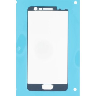 Samsung G531F Galaxy Grand Prime VE Plak Sticker, GH81-12377A, Tape for LCD